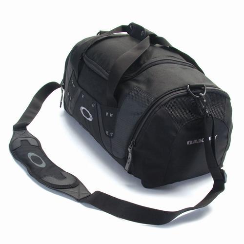 eaa0c26e2e Oakley Duffel Bag Ebay « Heritage Malta